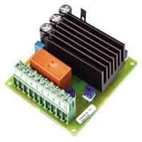 DC Motor Controller Importers