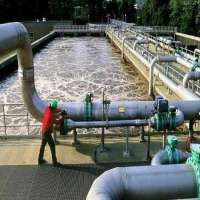 Water Treatment Plant Maintenance Services Manufacturers