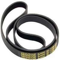 Washing Machine Belts Importers