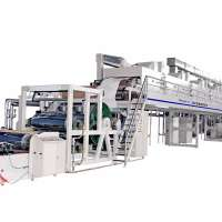 Air Knife Coater & UV Coater Importers