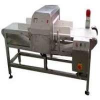 微扫描金属探测器 制造商