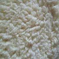 Sheep Wool Manufacturers