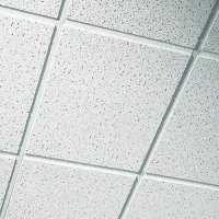 Mineral Fiber Ceiling Tiles Manufacturers