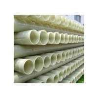 GRE Pipe Manufacturers