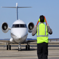 Ground Handling Service Importers