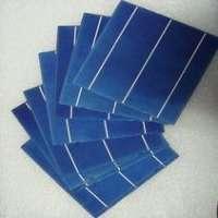 Solar Grade Wafer Manufacturers