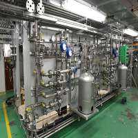 Process Analyzers Manufacturers