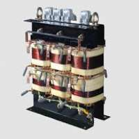Water Cooled Transformers Manufacturers