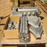 Architectural Castings Manufacturers