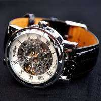 Handmade Watches Manufacturers
