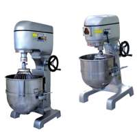 Food Processing Mixers Manufacturers