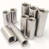Stud Nuts Manufacturers