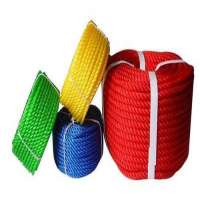 PE Rope Manufacturers