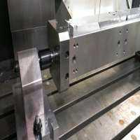 VMC Pattern Manufacturers