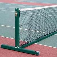 网球网帖子 制造商