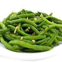 Green Beans Manufacturers