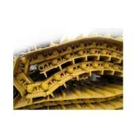 Dozer Track Chains Importers