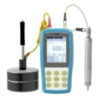 Digital Hardness Tester Manufacturers