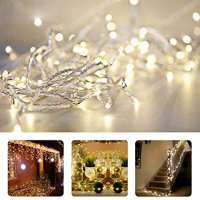 Indoor Decorative Light Manufacturers