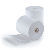 Paper Billing Roll Manufacturers