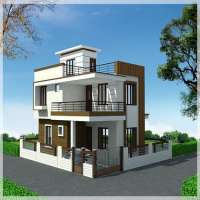 房屋设计服务 制造商