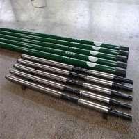 Tubing Pumps Manufacturers
