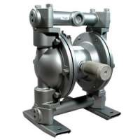 Pneumatic Diaphragm Pump 制造商