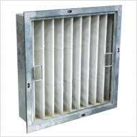 Air Fine Filter Manufacturers