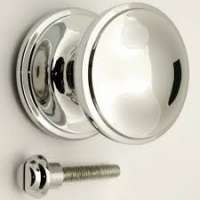 Chrome Door Knob Importers
