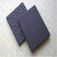 Micro Cellular Rubber Sheet Manufacturers