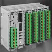 Programmable Logic Controllers Manufacturers