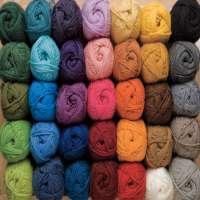 编织棉布 制造商