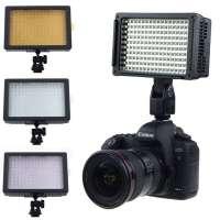 视频灯 制造商