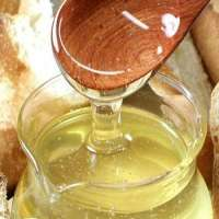 克什米尔蜂蜜 制造商