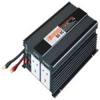 DC AC Inverters Manufacturers