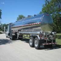 化学品运输服务 制造商