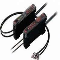 光纤传感器 制造商