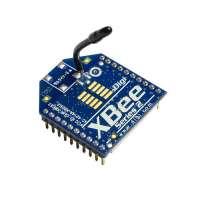 ZigBee芯片 制造商