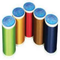 Silicone Thread Lubricants Manufacturers