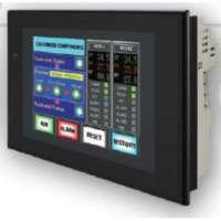 HMI控制器 制造商