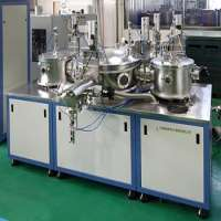 Chemical Vapor Deposition System Manufacturers