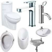 Bathroom Sanitary Ware Manufacturers