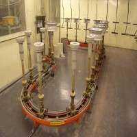 Floor Conveyors Manufacturers