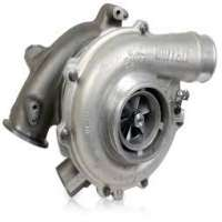 Diesel Turbocharger Manufacturers