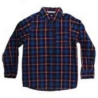 冬季衬衫 制造商