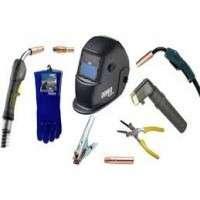 焊接设备 制造商