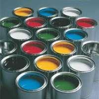 水性乳胶漆 制造商
