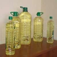 Mineral Turpentine Oil Manufacturers
