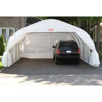 Car Shelter Manufacturers