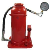 Hydraulic Pressure Jack Importers